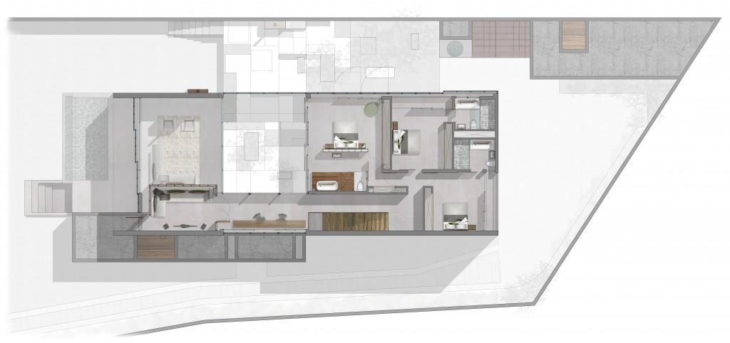 \Edit1-pcserverprojectsNowak ResidencePhotoshoptemp Model