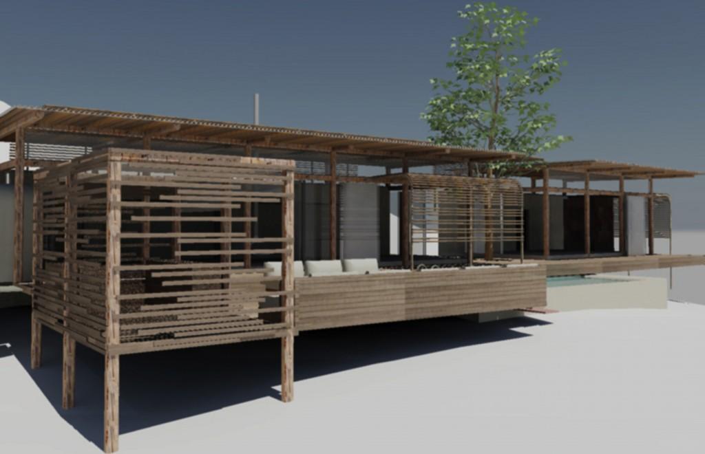 Architecture - Portfolio 08.pptx