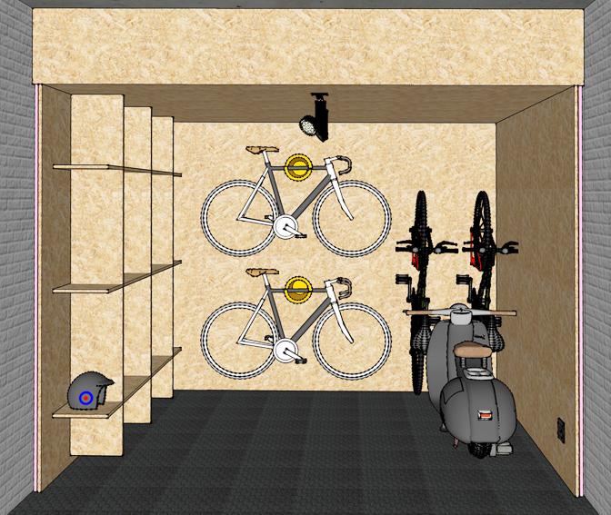 Garage 03(resize)