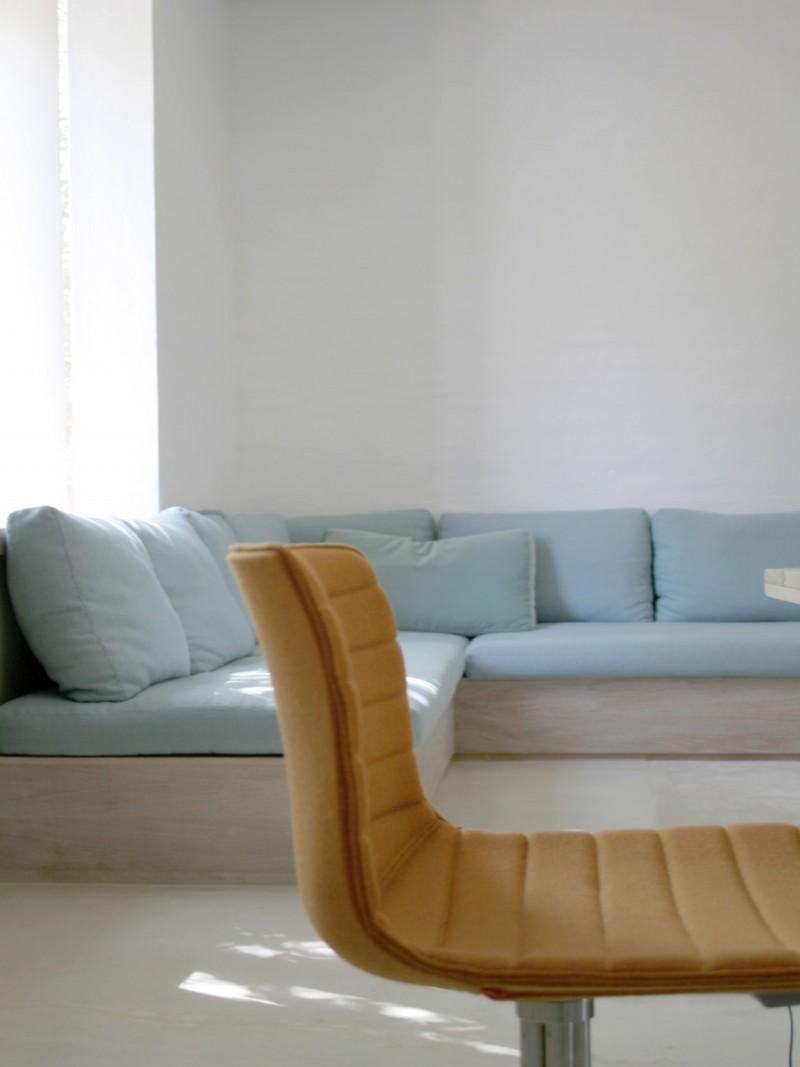 Interiors - Residential portfolio03