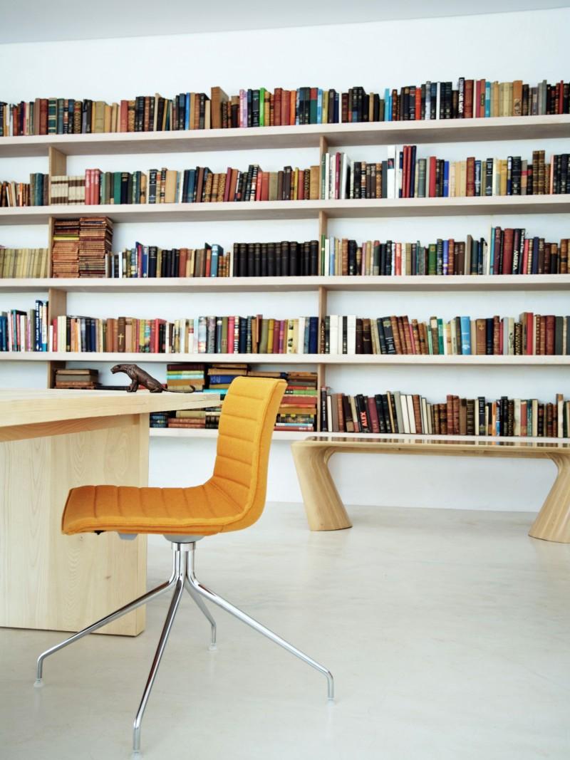 Interiors - Residential portfolio05