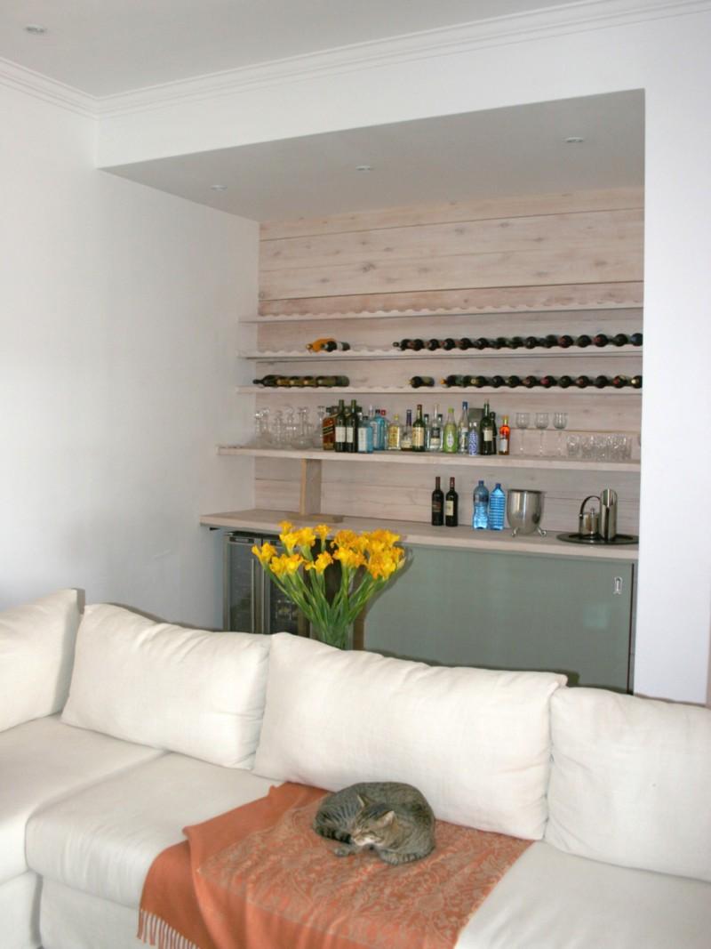 Interiors - Residential portfolio09