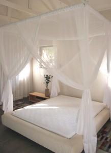 bed crop